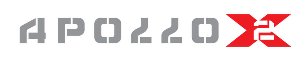 X2_logos_apollox